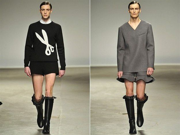 http://a403.idata.over-blog.com/1/75/20/03/015/J.W.Anderson-Men-6--London-fashion-week-Menwear-Autumn-Wint.jpg