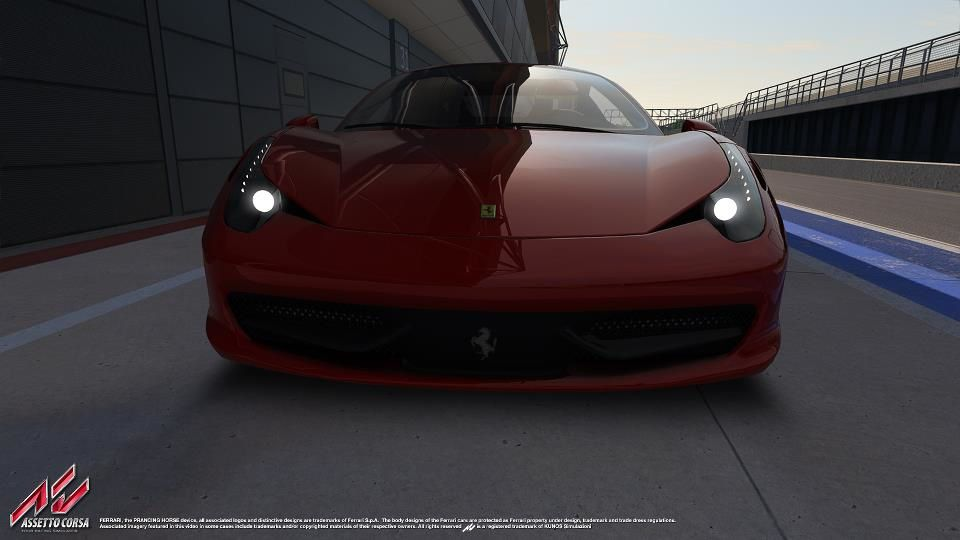 http://a403.idata.over-blog.com/2/73/25/53/news7/assetto_corsa_ferrari_01.jpg
