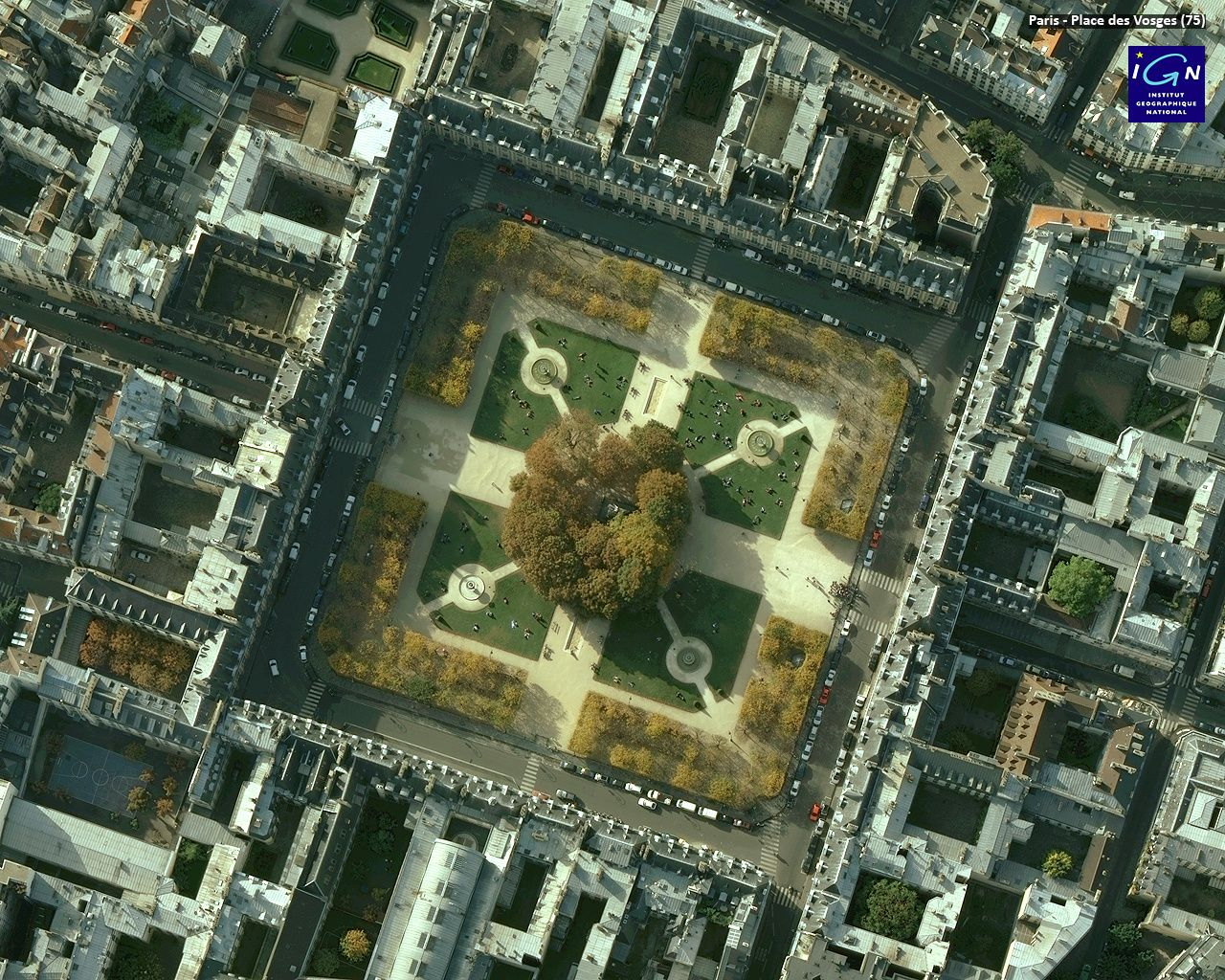 H tels particuliers of france skyscrapercity for Site des hotels