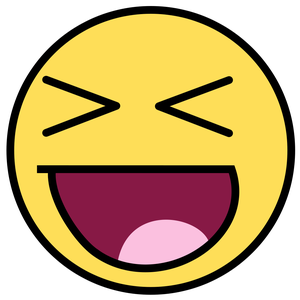 http://a403.idata.over-blog.com/300x300/0/59/67/96/blog/Smiley/Happy_smiley_face.png