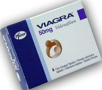 Viagra Online Does Away With