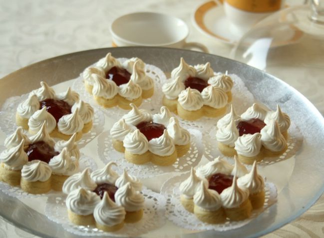 http://a403.idata.over-blog.com/650x478/3/52/23/76/Arayech/sables-meringues/Photo-5144.jpg